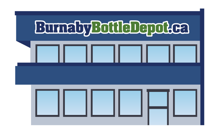 burnaby bottle depot