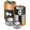 Battery Recycling & Disposal