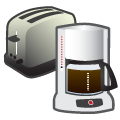 Recycle Small Appliances