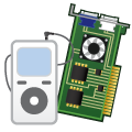 Recycle Electronics